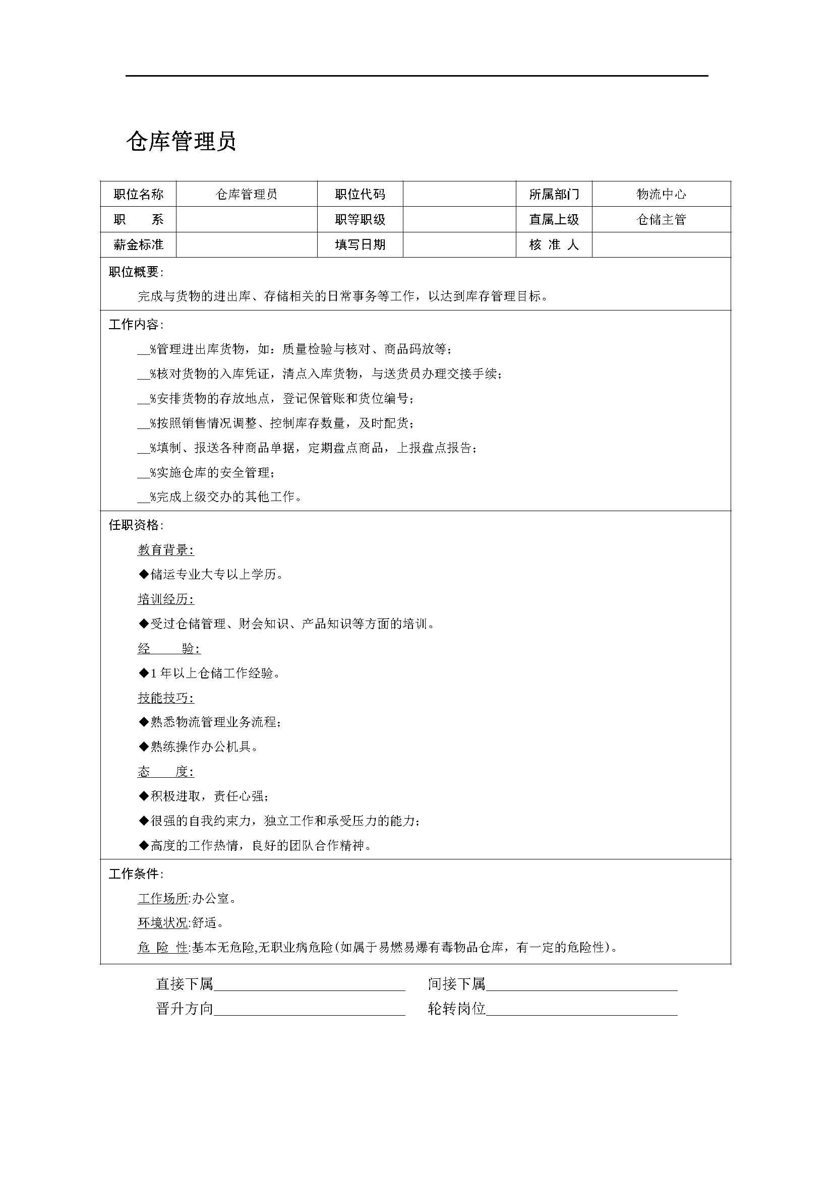 职位说明书-仓库管理员.jpg
